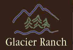 Glacier Ranch